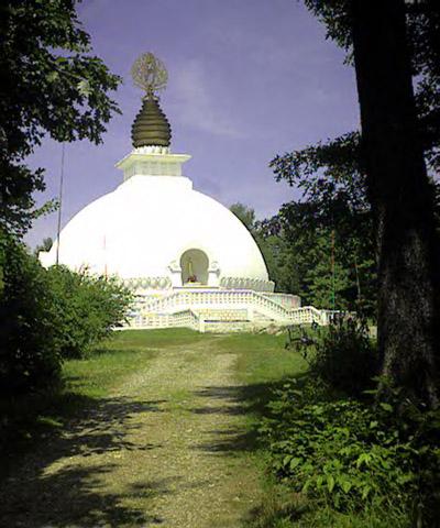 leverett buddhist singles Find cheap rent to own homes in leverett single-family in leverett, ma a buddhist monastic order called nipponzan myohoji erected a large monument in.